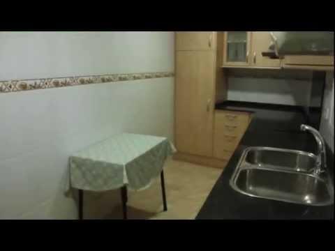 Ref 1507 den camaro piso for Don piso sabadell