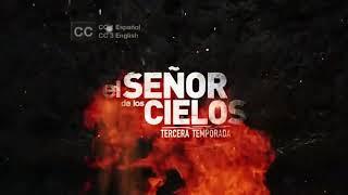 La Muerte De Chacorta | ESDLC3