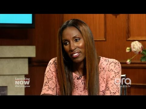Lisa Leslie: Serena Williams Deserves SI