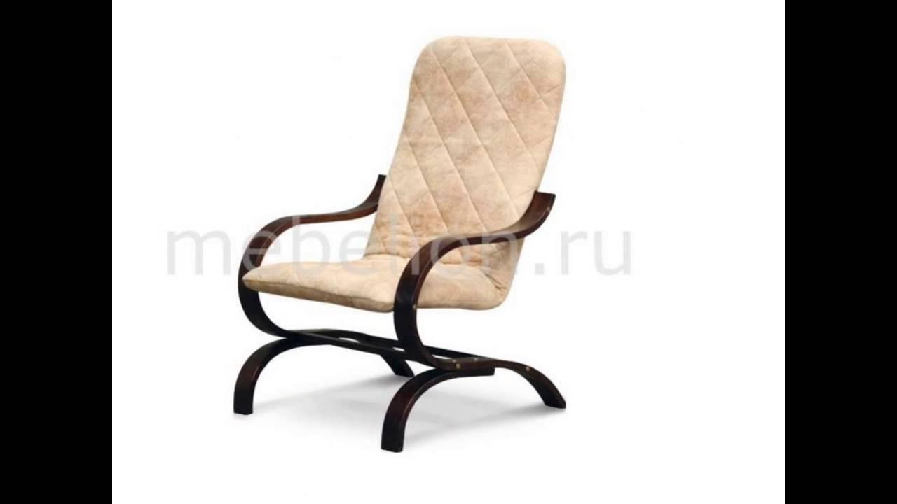 Купить кресло кровать пинскдрев - YouTube