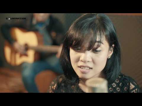 Bengawan Solo - Gesang ( covered by SmuleNesians Voice )
