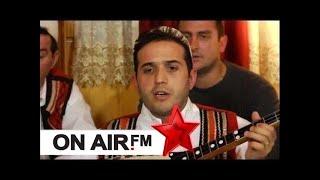 Xeni & Sinani - Adem Jashari