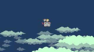 Cave Story Complete OST (Remastered)