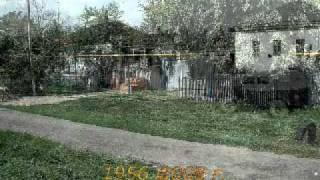 видео Село Великомихайловка
