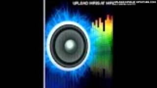 Bro feat intro- blazed freestyle
