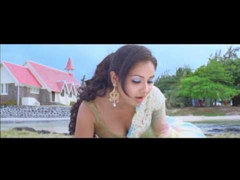 bangladeshi adult sex videos - Bengali Movie 2012 Macho Mustanaa Songs (Rukega Badal) {Remac ... jpg