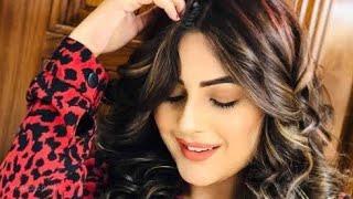 Official Teaser : Keh Gayi Sorry   Jassi Gill   Shehnaaz Gill 