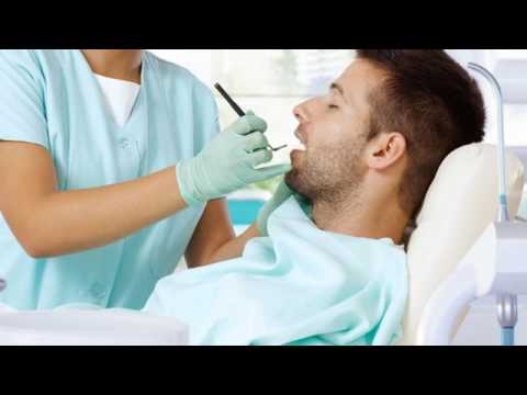 Oral Surgery| Fishers, IN - Moore Dentistry