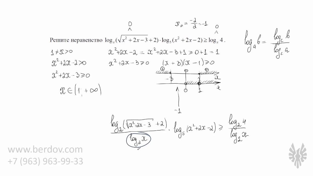 Решение задачи на монотонность функции задачи с решениями по теореме лагранжа