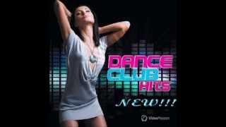 DJ Dan Monkey Business DJ Bam Bam Remix 2014 Rework