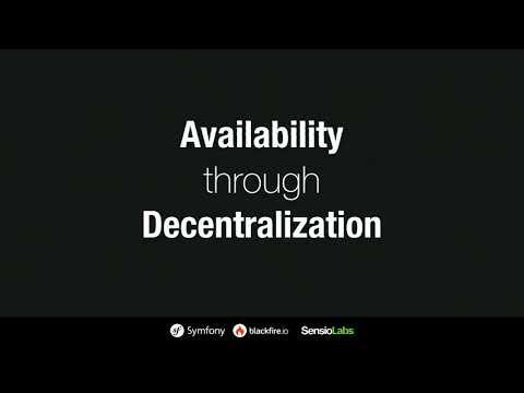 DrupalCon Nashville 2018: Let's create a blockchain with PHP!