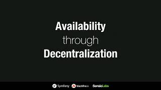 DrupalCon Nashville 2018: zunächst erstellen wir eine blockchain mit PHP!