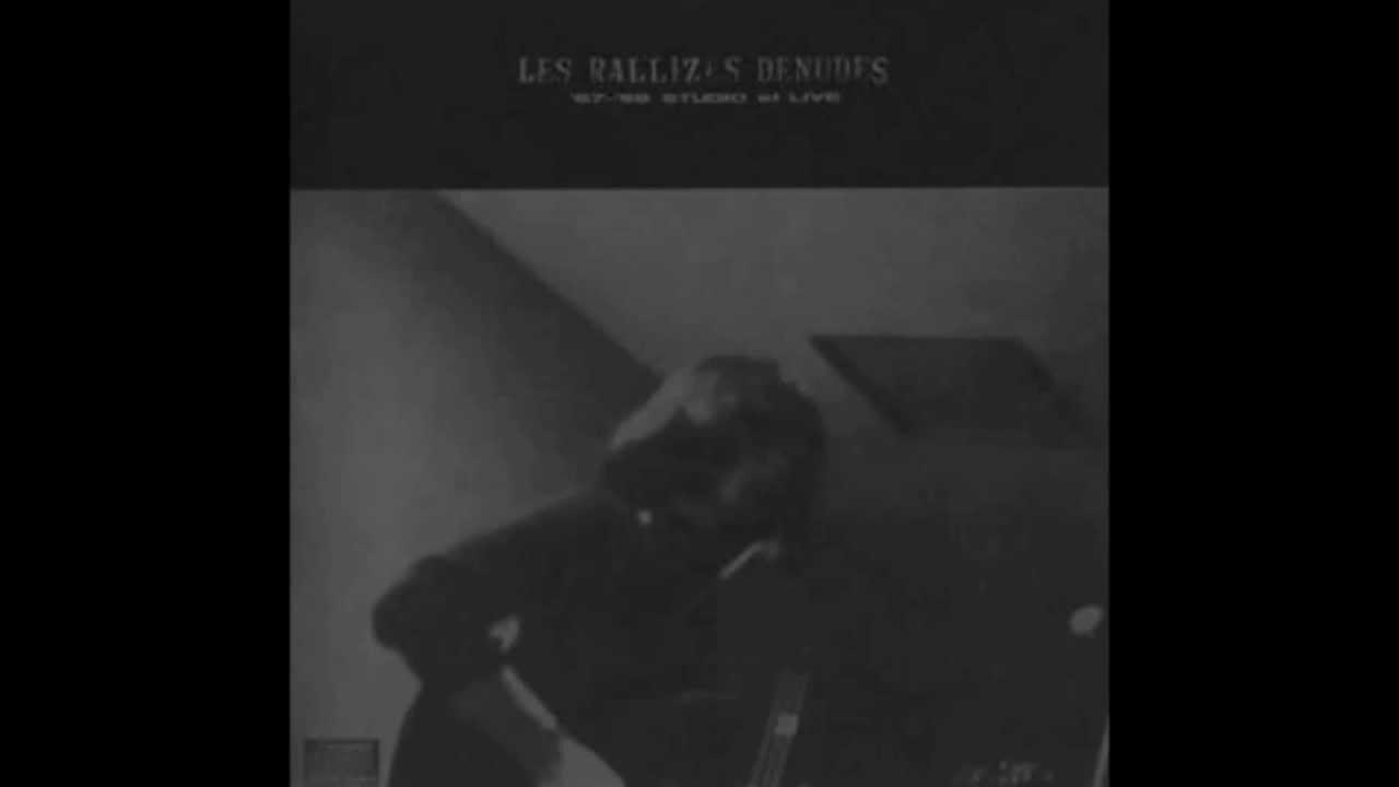 les-rallizes-denudes-my-conviction-2nd-version-adrian-roffiel