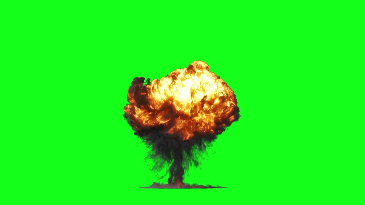 download explosion video