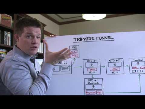 Day #17 - Building Membership Sites # Online Business #Funnel Hack