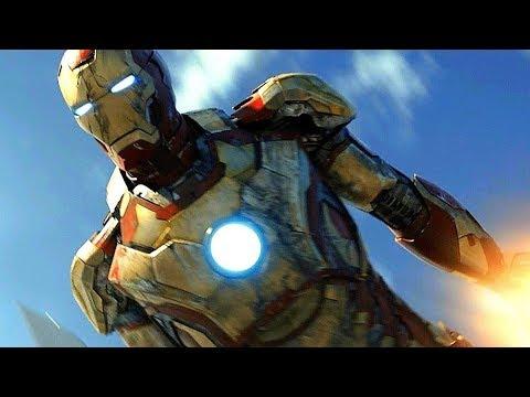 iron man 3 full movie in hindi hd 1080p download