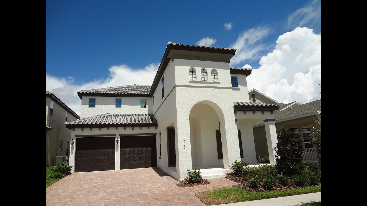 winter garden new homes watermark by meritage homes thoreau