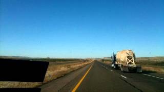 driving from houston tx to tucson az in one day