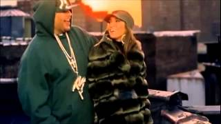 Fat Joe ft Jennifer Lopez - Stressin (Official) New 2014