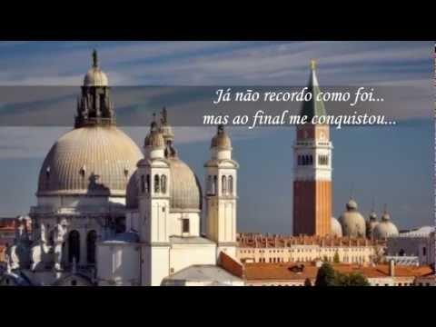 Vivo Por Ella.........Andrea Bocelli e Laura Pausini.wmv