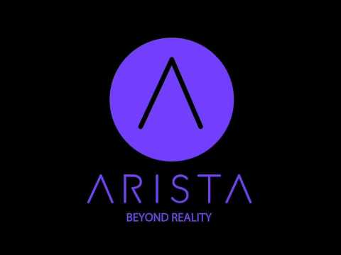 Music UR App - Arista's Music