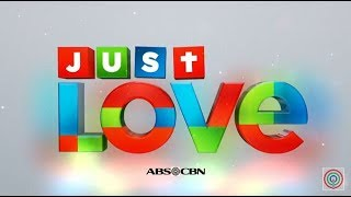 JUST LOVE - ABS-CBN 2017 Christmas Station ID