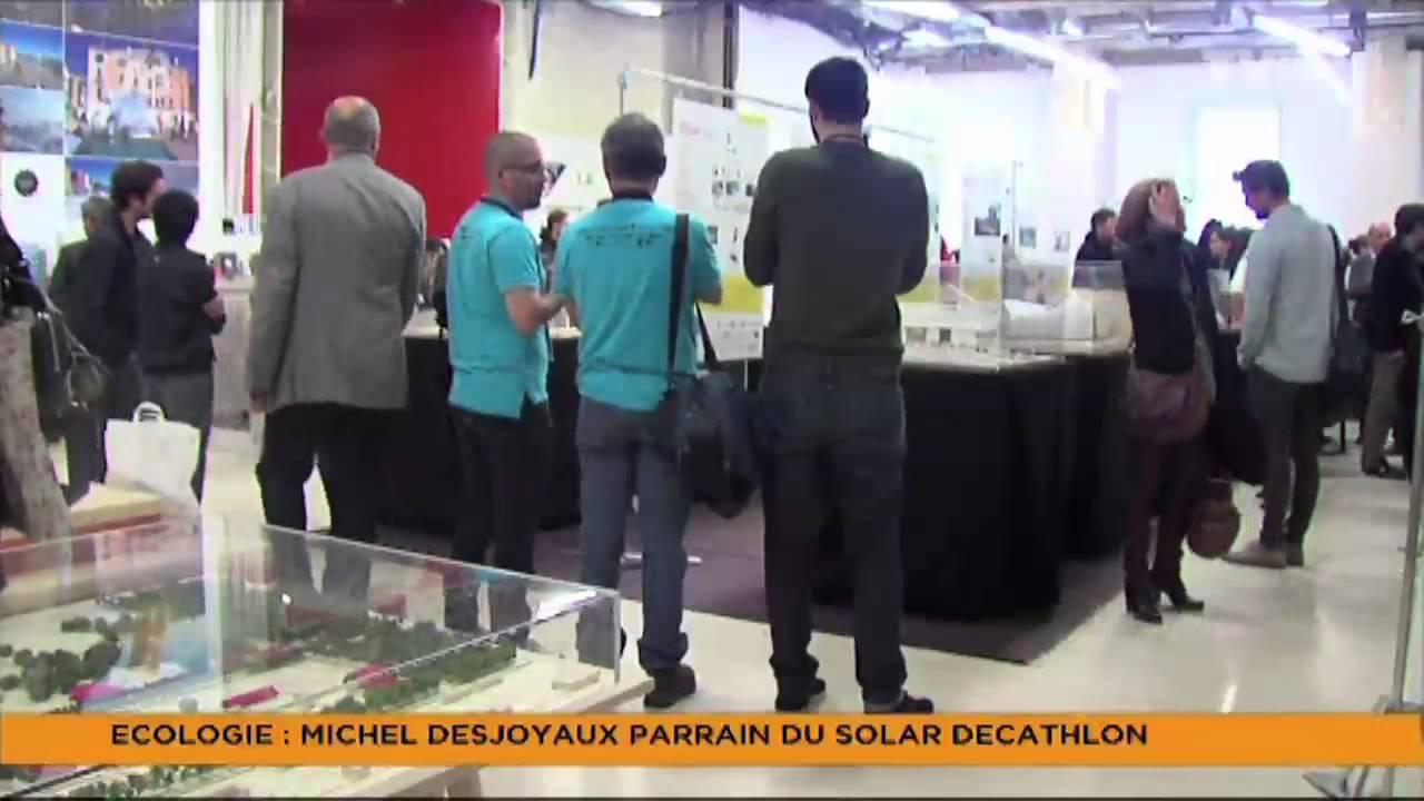 le-78-lactu-edition-du-vendredi-21-mars-2014