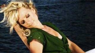 Kristine Blond - Love Shy (Tuff Jam Classic Vocal)
