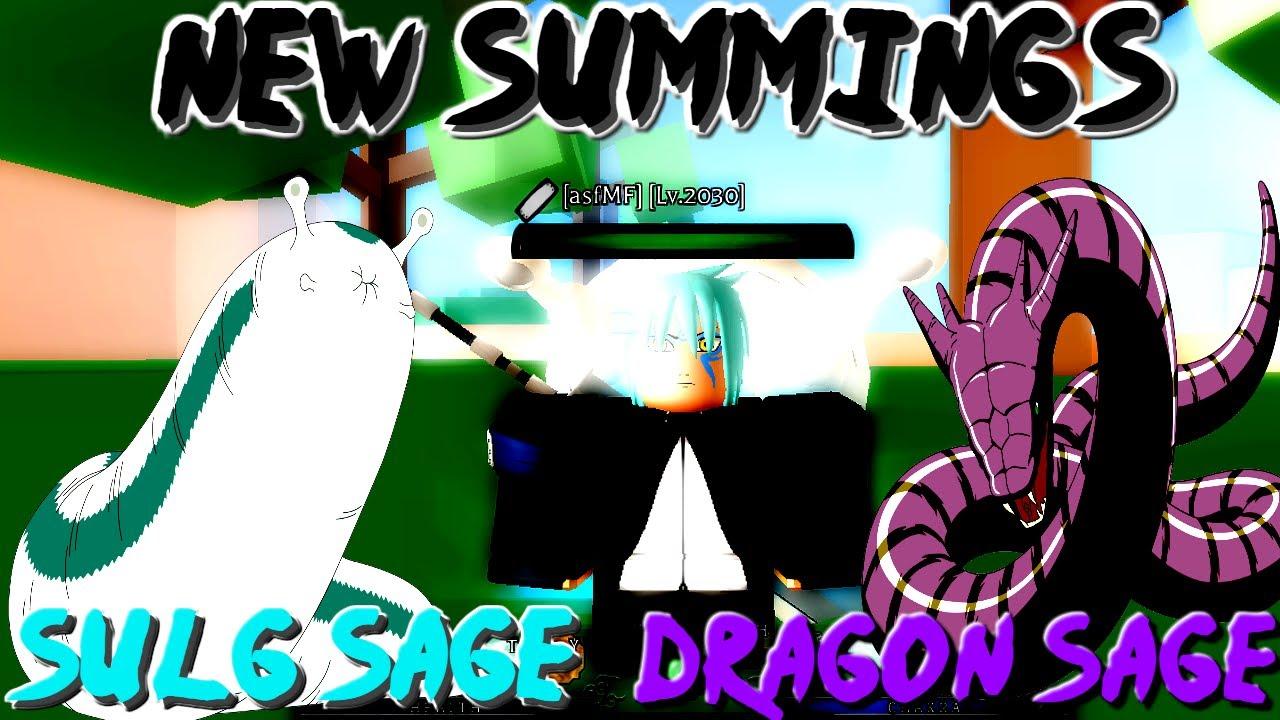 Slug Sage Mode Wwwtopsimagescom