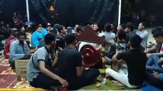 Download Lagu Putuh Kasih ft. Lagenda juwita mp3