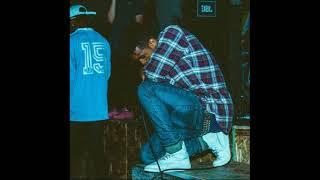 XXXTENTACION & Drake - The Catch Up (remix)