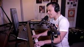Download Marc Martel - Bohemian Rhapsody (Queen cover) Mp3