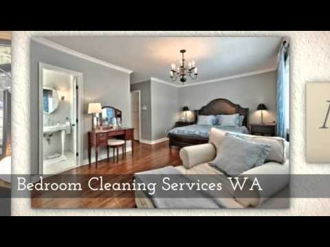 Maid Naturally - Green House Cleaning Service WA