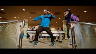 Make That Sh*t Work by T-Pain feat. Juicy J | Willdabeast Adams & Janelle Ginestra Choreography