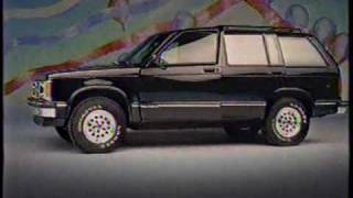 Vintage Commercials 1989 to 1994 Vehicles Cars as many as possible