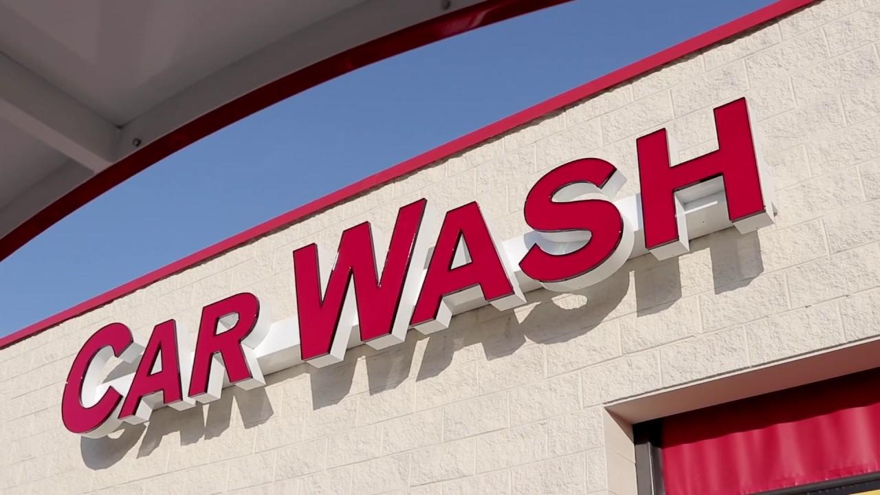 Jacks car wash youtube jacks car wash solutioingenieria Image collections