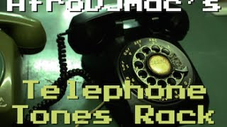 Telephone Tones: Free Ableton Live Pack #106