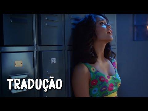 Zac Efron & Vanessa Hudgens  Gotta Go My Own Way Legendado  Tradução