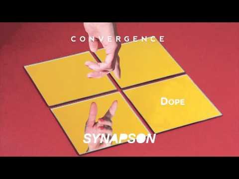 SYNAPSON - DOPE