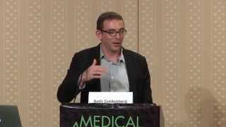 Medical Device Development to International Markets NAMSA