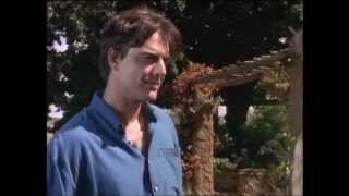 "Chris Noth in ""Born Free: New Adventure"""