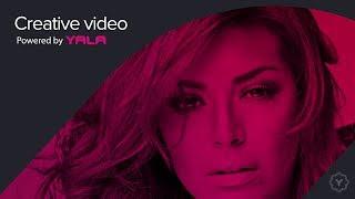 Amel Bouchoucha - Ya Rayeh (Audio)  / أمل بو شوشة - يا الرايح