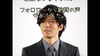 田辺誠一「画伯」が話題の東京オリンピックエンブレムに挑戦!! おスス...