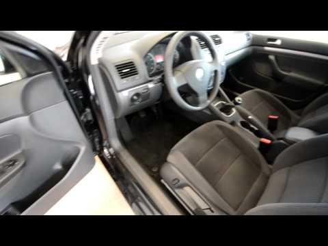 2009 Volkswagen Jetta S MANUAL (stk# P2579 ) for sale at Trend Motors VW in Rockaway, NJ