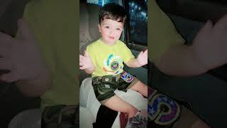 Baby clapping hands      baby Dance   sweet baby     cute baby    baby clapping   #shorts