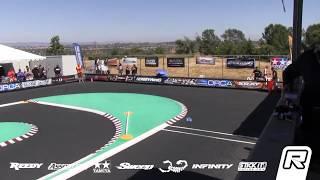 2017 Reedy TC Race of Champions - Invitational Round 11