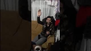 Mustafa özden & Erdi özden düet |Dağların ardında kuzu sesi var | Erzurum halayları Resimi
