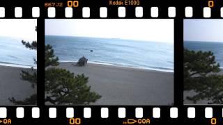 大貫妙子 - 黒のクレール