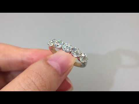 Help wanted, please explain about moissanite seller TIANYU!