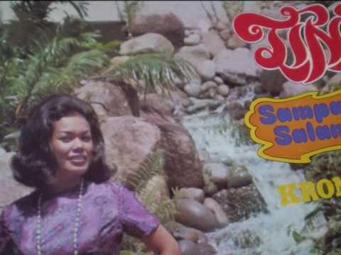 KARTINA DAHARI - Di Tanjung Katong